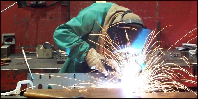 Cisco Construction Industry Service Corporation
